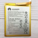 Huawei HB366481ECW Battery For Huawei P8 P9 P10 P20 LITE - Honor 8 New OEM