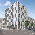 02_EINFAMILIEN-VILLA - M-CONCEPT Real Estate