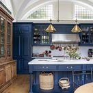 The full list of House & Garden's Top 100 Interior Designers 2020