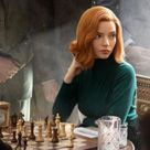 'The Queen's Gambit' returning for season 2? Anya Taylor-Joy spills the beans