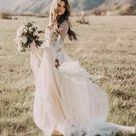 Simple Royal Blue Evening Dress 2020 Spaghetti Straps Open Back Long Prom Gowns A Line Cheap Vestidos De Fiesta From Cinderella_shop, $85.03 | DHgate.Com