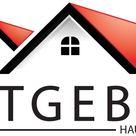 Ratgeber Haus & Garten - Bauen, Renovieren, Einrichten, Wohnideen