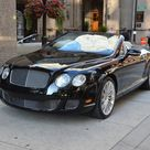 2010 Bentley Continental GT Convertible Speed   Stock  B674A for sale near Chicago, IL   IL Bentley Dealer