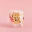 Beauty of Joseon   Dynasty Cream   60ml