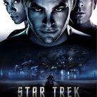 Star Trek Movie 2009