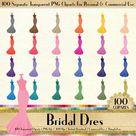 Wedding DressWedding GownBridal | Etsy