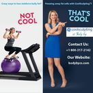 #Coolsculpting #coolsculpting_cost #coolsculpting_near_me #fat_freezing #cryolipolysis #coolsculpting_price #fat_freezing_near_me #cool_sculpting_cost_belly #freezing_fat_cells #coolsculpting_stomach #coolsculpting_arms #body_sculpting_cost #coolsculpting_groupon #coolsculpting_cost_near_me #body_sculpting_price #coolsculpting_neck #coolsculpting_love_handles #freeze_fat_away #coolsculpting_thighs #coolsculpting_inner_thighs #coolsculpting_cost_stomach #freeze_fat_off