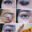7 Truques De Maquiagem Que Toda Mulher Deveria Saber