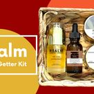 Realm Glow Getter Kit