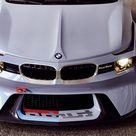 Car News and Information | Motor1.com
