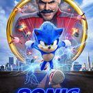 watch~online!~ Sonic the Hedgehog 2020 Full Movie