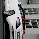 °° 2008 Brabus Mercedes Benz  SLR Roadster McLaren
