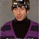 Calculus Humor