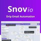 Snov.io Pricing • Boost your sales today   Snov.io