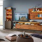 15 Wohnzimmer Möbel Mondo