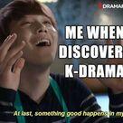 k_drama_memsce____bpmtfblbgsh___1593923987.jpg
