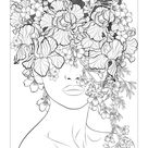25+ More Free Adult Colouring Pages   The Organised Housewife