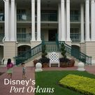 Hotel Disney