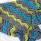 Boy Crochet