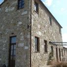Appartement Kopen in Ascaino - Apartment For Sale in Asciano (Tuscany - Italy)   Italian Properties - Italiaans Onroerend Goed