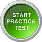 Certified Medical Assistant Practice Test updated 2021