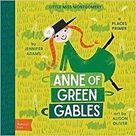 Primer Book - Anne of Green Gables - BLIT