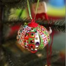 Merry Christmas! Our Multicultural Christmas Traditions - Multicultural Kid Blogs