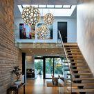 Designer Lampen - 83 effektvolle Modelle! - Archzine.net