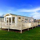 Cheap static caravan for sale Skegness Lincolnshire: £1,000.00 (0 Bids) End Date: Monday Feb-29-2016 12:47:01 GMT Bid… #caravan #caravans