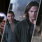 25 Supernatural Plot Holes That Fans Can't Get Over