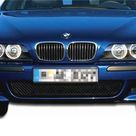 Extreme Dimensions Body Kit BMW 5 Series E39 1997 2003 Duraflex M5 Style   4 Piece
