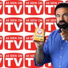 Infomercial Products