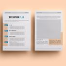 Business plan template Pages   Small business   Management summary   .pages   Mac   compatible for Mac   Business proposal   Small business