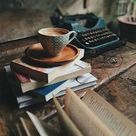 Literary Goods
