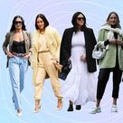 The Best White Sneakers to Wear With Everything—Period
