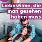 Romantik garantiert: Die 10 besten Liebesfilme zum Valentinstag