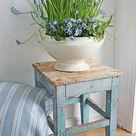 Woonwinkel Old BASICS viert het voorjaar | Old BASICS