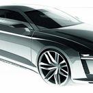 2010 Audi quattro Concept Image