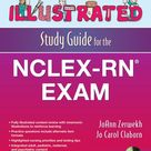 Illustrated Study Guide for the NCLEX-RN® Exam - 7th Edition (eBook Rental)