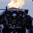 HTX Labs wins funding from US Air Force for VR training — VRWorldTech