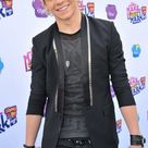 Ross Lynch Height Weight Body Stats Age Family Facts