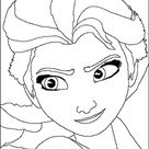 Lego Batman - Two Face - Coloring Page | Coloring Pages ...