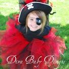 Girl Halloween Costumes