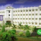 Top and Best BSc Nursing Colleges in Hubli, Karnataka