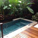 11 Small Pool Ideas for Small Backyards — Kim Lapin