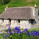 Cottages In Scotland