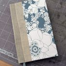 Envelope Book