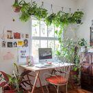 15 + Schöne Hängepflanzen Ideen   hangepflanzen ideen schone   new