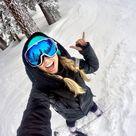 Snowboarding Holidays