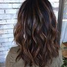 36 Ways to Create Impressive Medium Hairstyles   SooShell